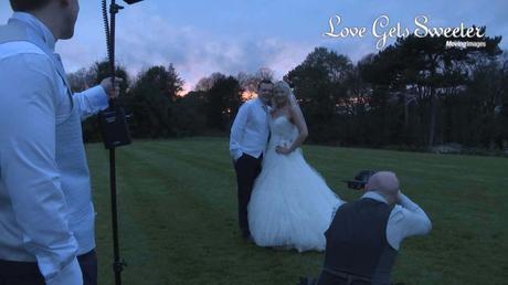 Emma and Stephens Wedding Highlights30