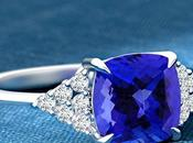 Mistakes Avoid While Buying Gemstone Jewelry