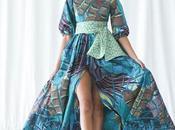 Fashion Insights: Amconyc