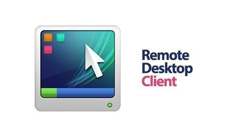 remote desktop apk