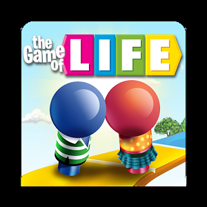 THE GAME OF LIFE: 2016 Edition v1.4.12 APK