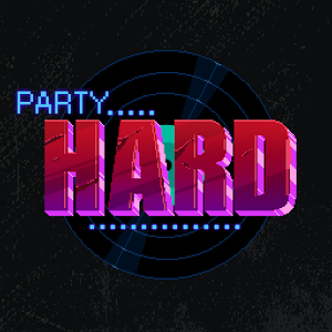Party Hard v0.10010 APK
