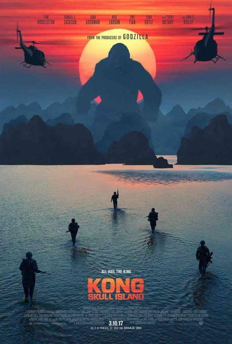 kong-skull-island-poster-2