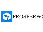 ProsperWorks Exclusive Google Apps Review