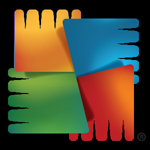 AntiVirus PRO Android Security v5.9.1 APK