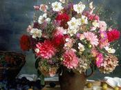 Best Flower Bouquets