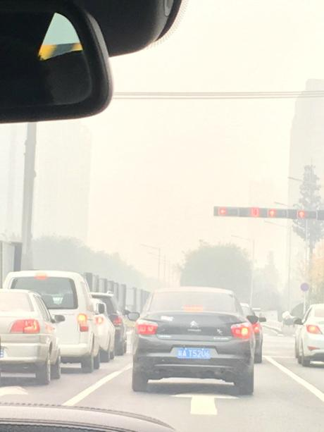 pollution-in-china