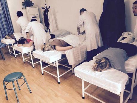 massage-in-xian