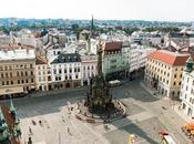 What Olomouc