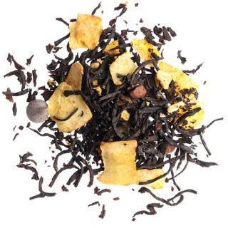 T2 Tea & Teaware Shop