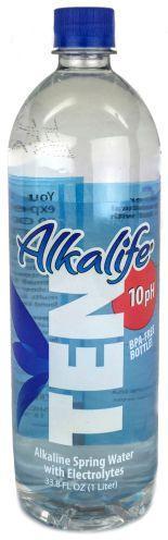 ten-by-alkalife-1-liter