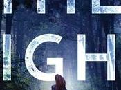Into Light (The Series Aleatha Romig REVIEW