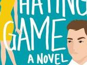 Hating Game Sally Thorne- Feature Review