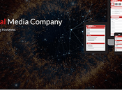 YesAdvertising Review: Profitable Advertising Solution Not?