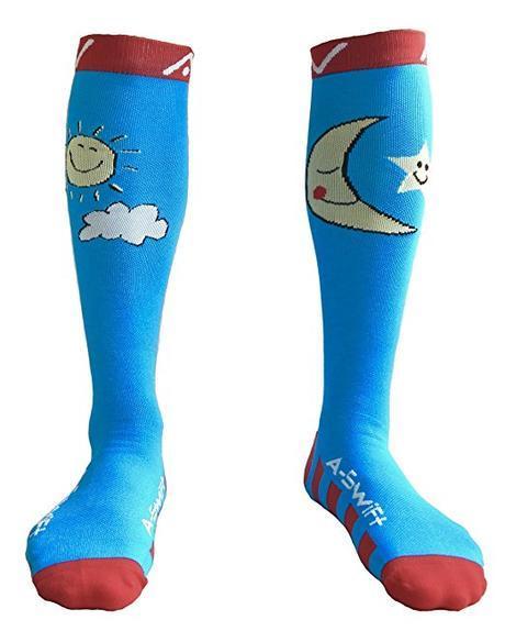 travel-socks