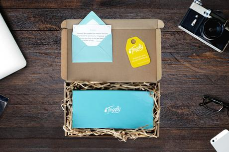 tinggly-fancy-gift-box