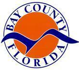 OPS PARAMEDIC / BAY COUNTY (FL)