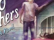 Romeo Catchers Alys Arden @XpressoReads @alysarden
