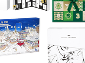 Best Beauty Advent Calendars This Christmas 2016