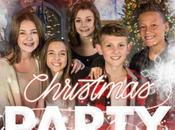 "Dove Award-Winning Bethel Music Kids Release ""Christmas Party"" Nov. Party Tour"" Launches Dec."