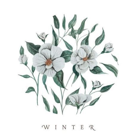 audrey-assad-winter-ep