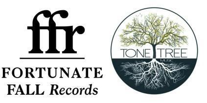 ffr-tone