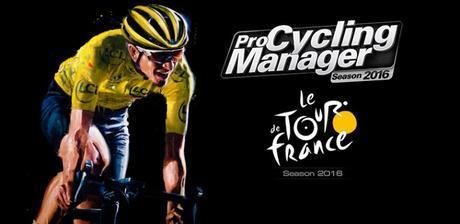 Tour de France 2016 – The Game v1.7.9 APK