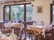 List Most Famous Restaurants Nagpur