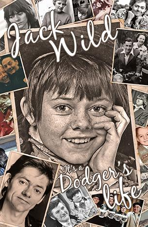 The #London Reading List No.31: It's A Dodger's Life @fantomfilms