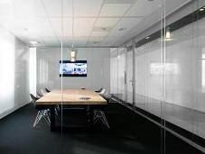 Wall Partitions Increase Space Your House?