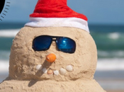 Christmas Traditions Australia