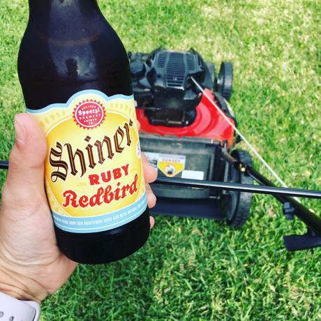 Summertime single