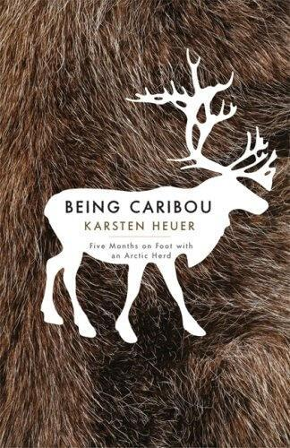 9 of the Best Wildlife Books You'll Ever Read