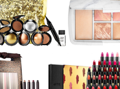 Luxe Holiday Makeup Gifts