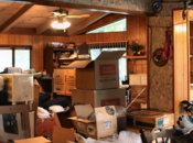 Does Moving House Really Have That Stressful?