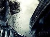 Apocalypse Comic Book Films Coming?