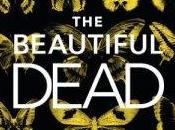 Beautiful Dead Belinda Bauer