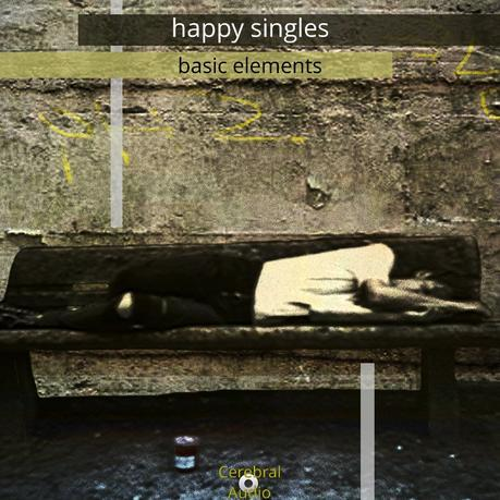 Happy Singles by Basic Elements