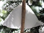 Make Driftwood Sailboat Ornaments