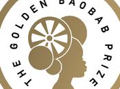 Back Better: 2016 Golden Baobab Prize African Children's Literature