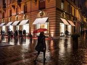 Gübelin Opens Boutique Lugano