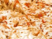 Pizza Shops Nagpur