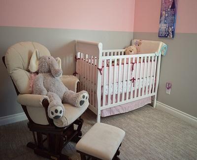 designing-kids-bedroom1
