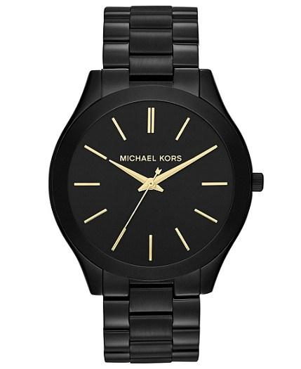Latest Watches Trends to Surprise Your Love/Boyfriend