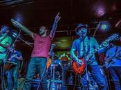 Boston Shakers Live Cavern Club