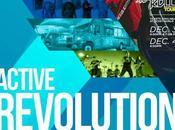 Drop Roll with Danny MacAskill Vermosa Active Revolution Dec.