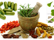 Best Ayurvedic Center India-Planet Ayurveda