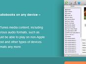 AppleMacSoft Music Converter: Unlimited iTunes Conversion