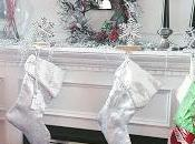 Christmas Spirit Roundup: Decorating, Crafts, Gifts More