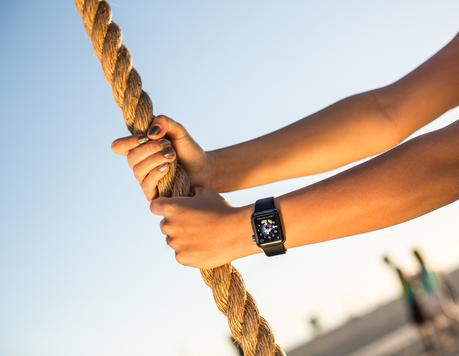 fitness-on-toast-faya-blog-girl-healthy-workout-technology-wearable-watch-apple-iwatch-2-waterproof-review-opinion-8